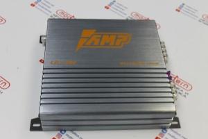 Усилитель 1-канальный AMP LD 1.900 в Томске